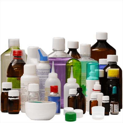 Médical et pharmaceutique