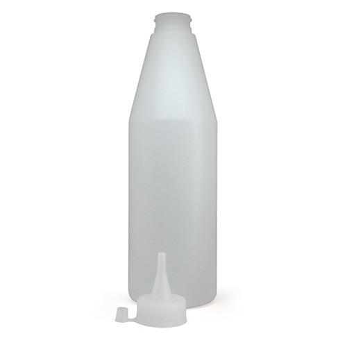01F134 kit